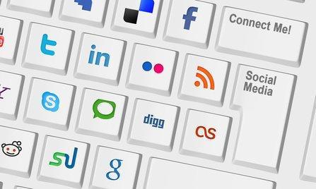 3 motivi per cui il tuo e-commerce B2B ha bisogno dei social media
