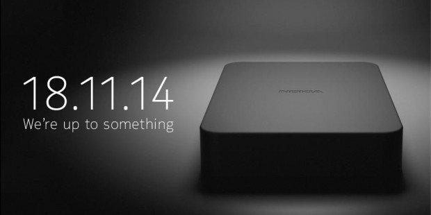 Nokia: cosa si nasconde dentro la Black Box? [BREAKING NEWS]