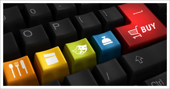 6 motivi per cui l'eCommerce non può fare a meno di un blog
