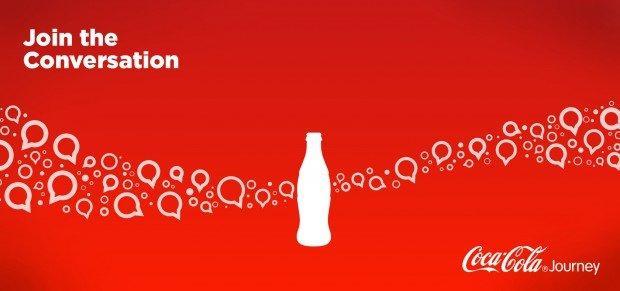 La ricetta segreta della Coca-Cola? Lo storytelling