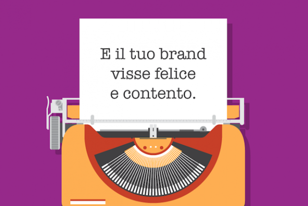 Consigli per un Corporate Storytelling efficace [INTERVISTA]