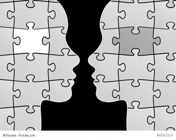Sedurre il cervello con l'arte dello storytelling