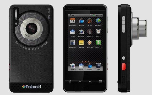 francesco-piccolo-cosa-si-nasconde-dietro-la-black-box-Nokia