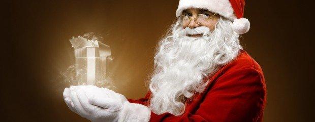Shopping natalizio e retailer: i 5 mantra per farsi trovare pronti