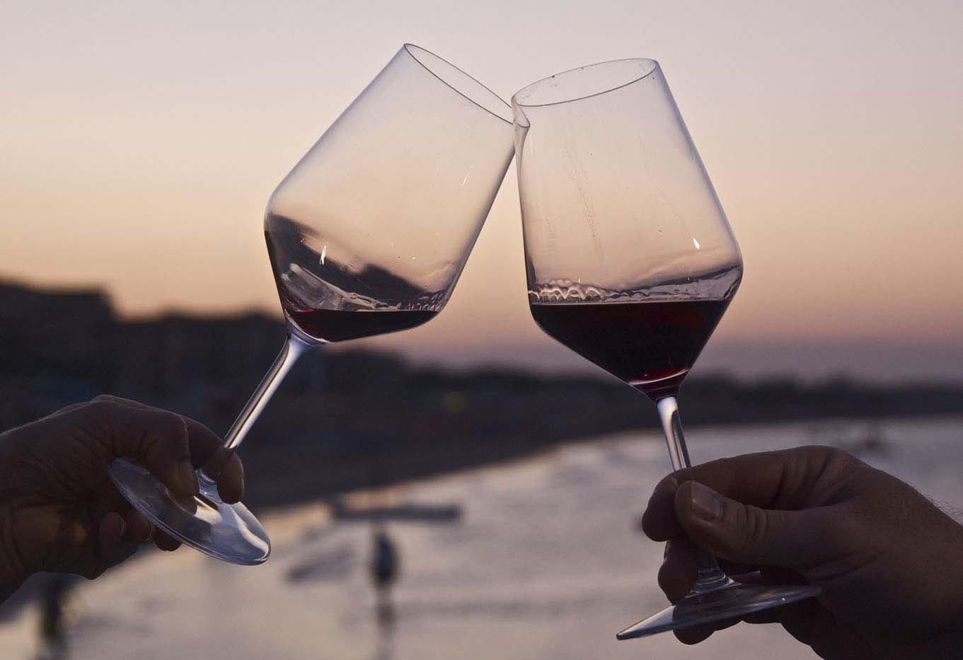 Libiam ne' lieti calici, nuove risorse per il wine business italiano
