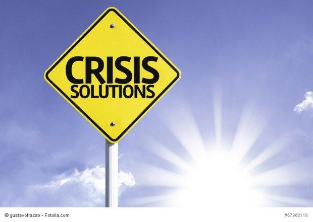 7 consigli per gestire nel modo giusto la crisi sui social media
