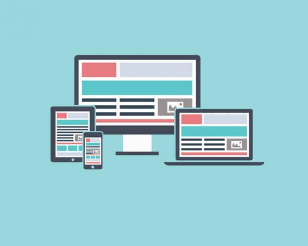 sito web efficace