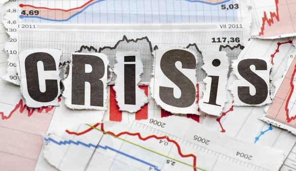 Come superare una corporate reputation crisis