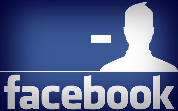 5 alternative alla rimozione degli amici su Facebook