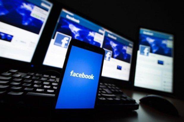 Facebook sorpassa YouTube