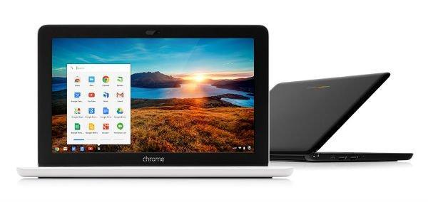 La rivincita dei Chromebook: la rivoluzione Google nel settore education parte dalle scuole di New York
