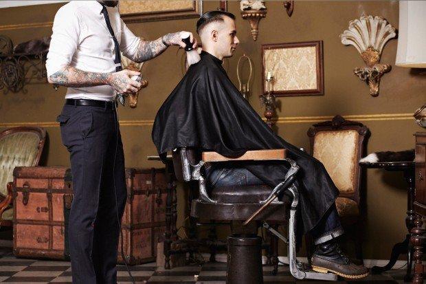 Google Contributor: il barbiere di qualità della pubblicità digitale
