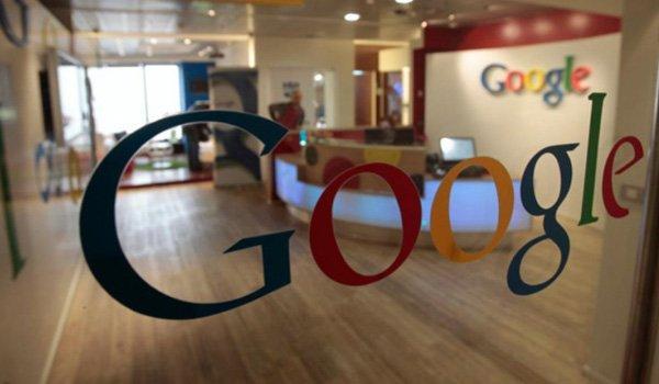 9 curiosità su Google che probabilmente non conosci