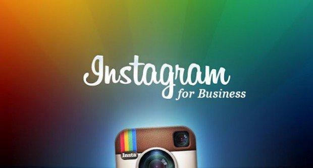 Il potere di Instagram per lo storytelling del brand