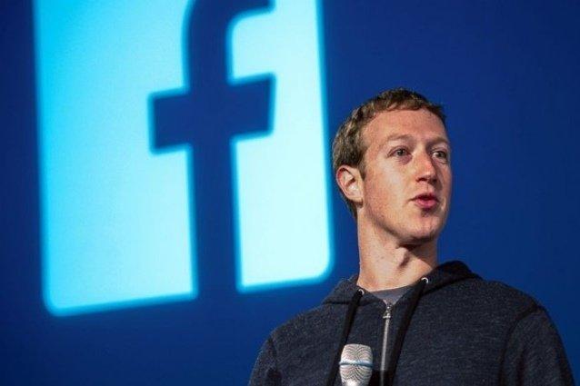 La lettera aperta di Zuckerberg che illustra il futuro di Facebook