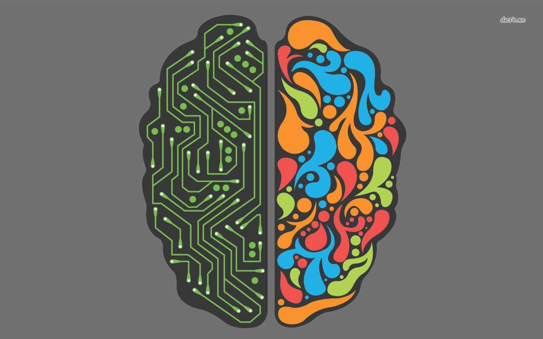 Brain business, combinare logica e intuizione per creare un'idea di successo