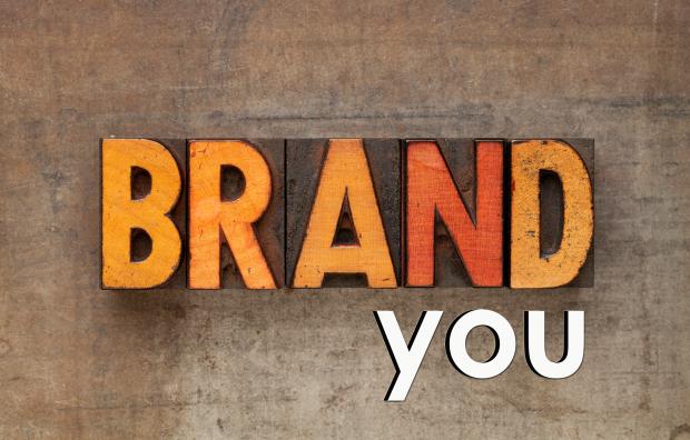 Sai raccontare la tua storia? Crea il tuo personal storybrand in 3 step