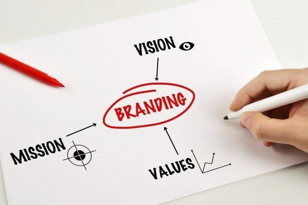 personal_branding_2