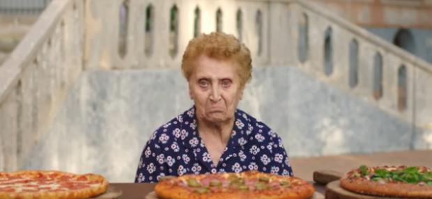 Pizza Hut, la margherita non è più di moda