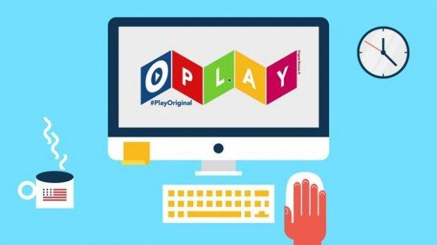 Play Original: gamification come strategia di engagement per Original Marines