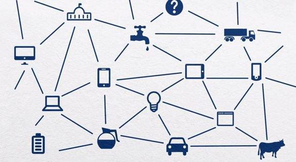 Prodotti aggiornati, efficienti, connessi: come cambieranno gli oggetti di domani?