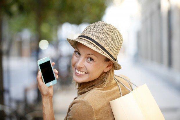 Mobile payment: il confronto tra i player del settore [INFOGRAFICA]