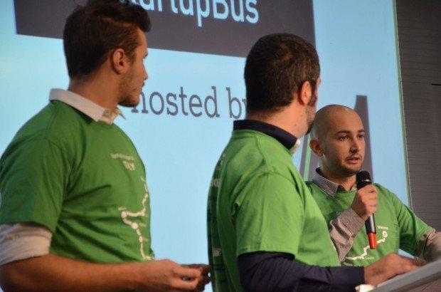 Le startup si improvvisano? Forse sì [INTERVISTA]