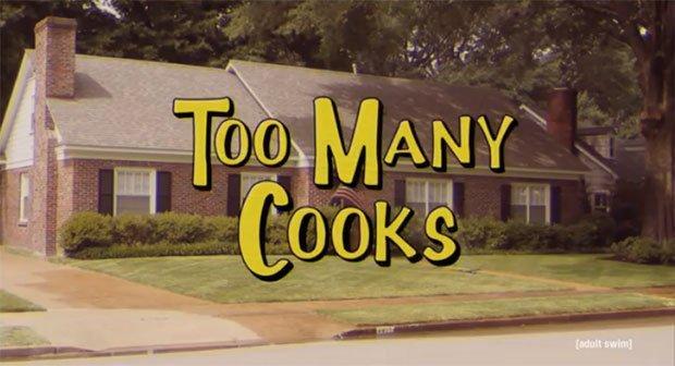 Too Many Cooks, perché il nonsense è così virale