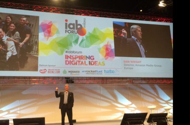 Video adv, programmatic buying e stampa 3D: i trend del digital allo IAB Forum 2014