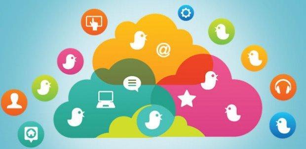 11 idee per essere più creativi su Twitter