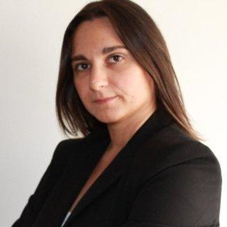 Avvocato Roberta Rapicavoli