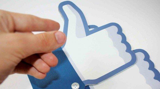 propositi social 2015
