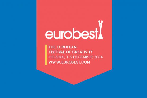 Eurobest 2014: Volvo Trucks, Lacoste, Lego tra i vincitori indiscussi