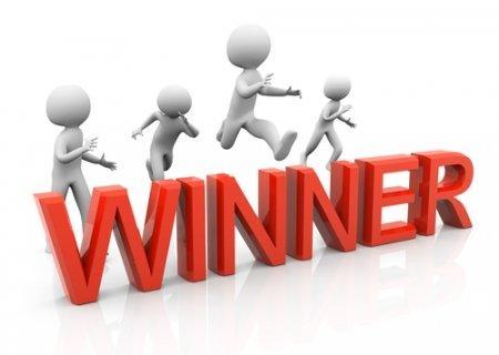 Eurobest 2014: the winner is?