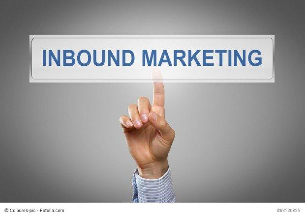 Inbound Marketing: fare business con i contenuti di valore
