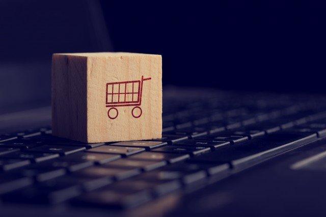 Le domande che tutti si fanno sull'E-Commerce