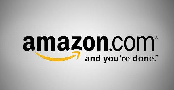 'Make an Offer': la nuova funzione di Amazon