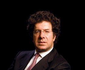 Avvocato Massimo Sterpi