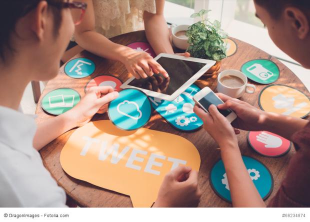 Master in Social Media Marketing: aperte le iscrizioni alla 2° edizione