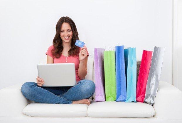 Come sfruttare i diversi social network per il vostro e-commerce