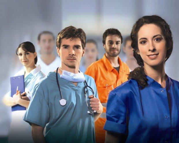 Le professioni più richieste nel 2015