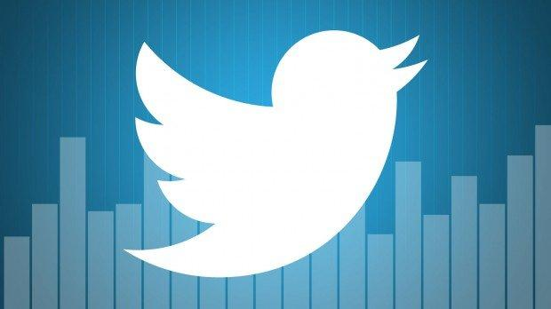 Twitter integra i dettagli analitici nei tweet da mobile