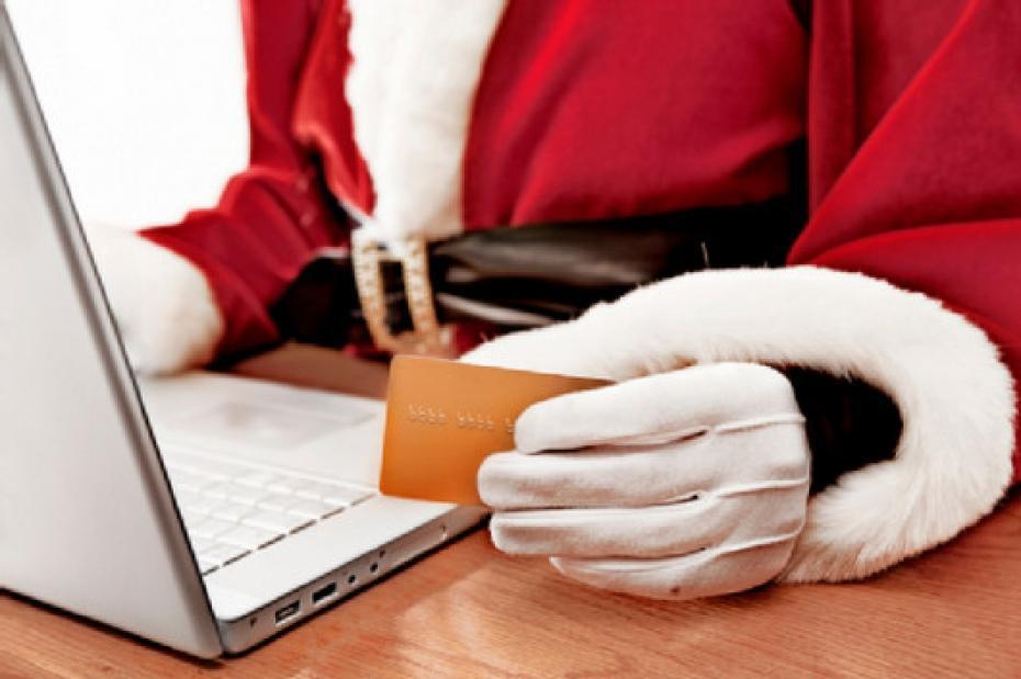 8 gadget tecnologici da regalare a Natale