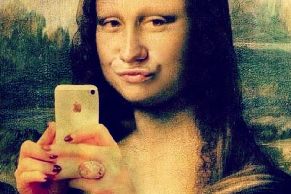Con SnapJet e Prynt, la moda dei Selfie ha i giorni contati