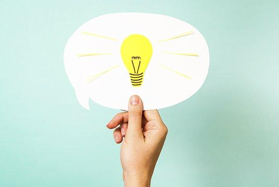 """""""Come stimolare la creatività? Leo Burnett ricorre agli schiaffi"""""""