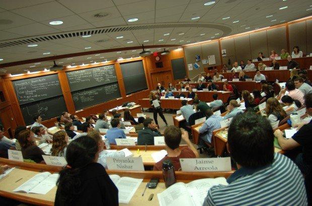 Business School, la Bocconi tra le migliori del 2014