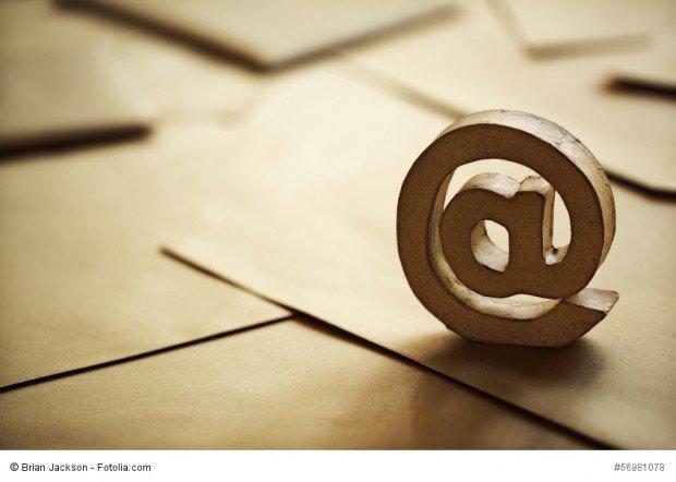 Email automatiche: ecco come incrementare i ricavi senza fatica