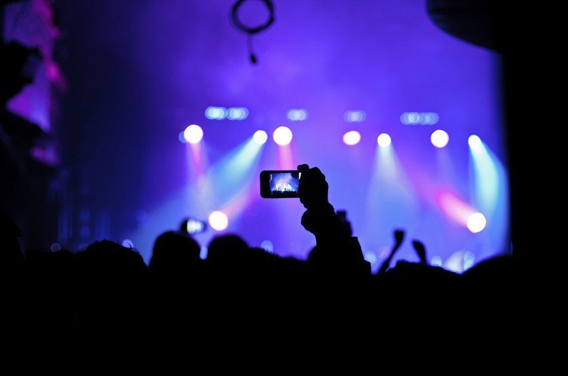 novità smartphone 2015