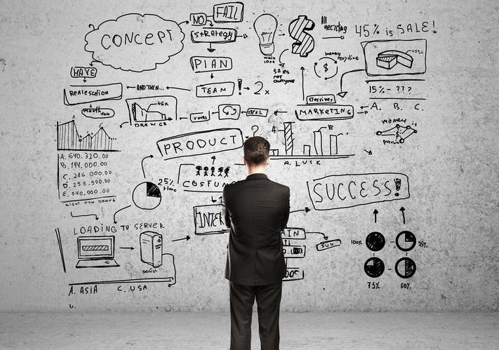 I cinque errori più comuni da evitare nella costruzione di un nuova impresa