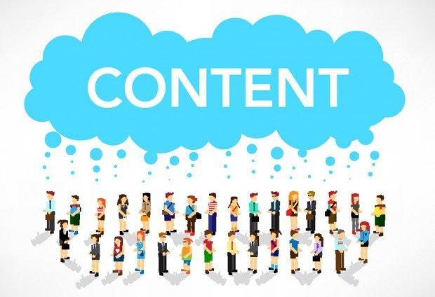 Quando gli user generated content fanno il resto del lavoro